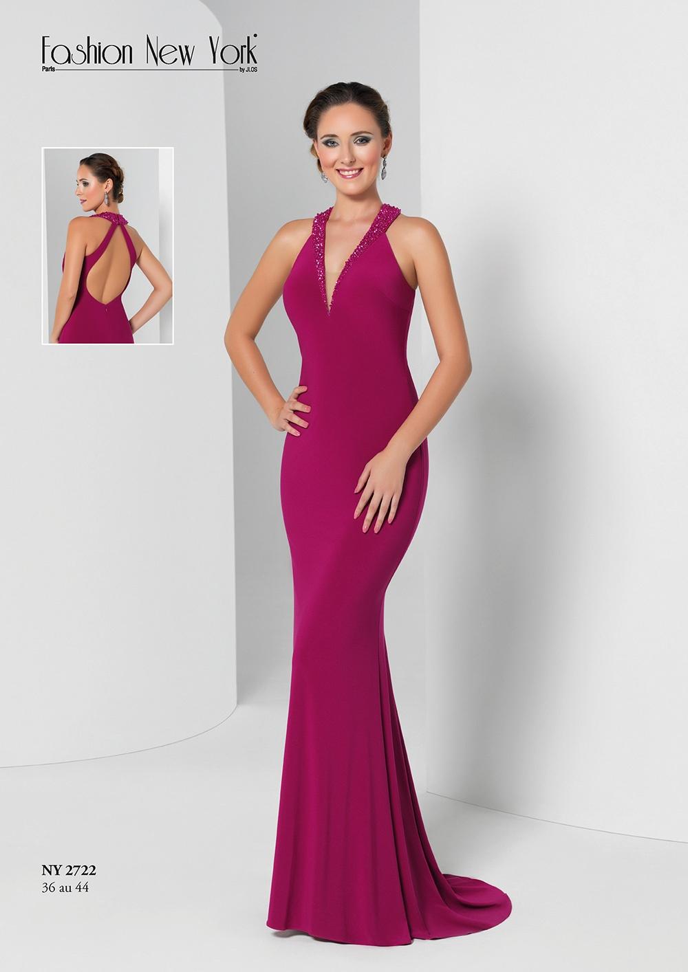 Abendkleider und Ballkleider aus Havixbeck - Kleider-Diele Treus