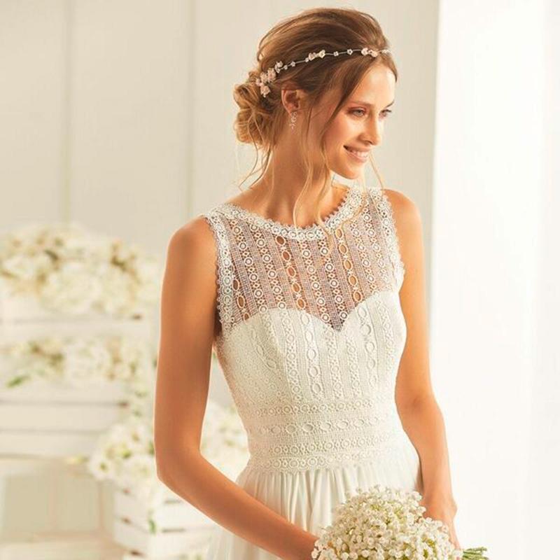 sale retailer f202d 7a414 Brautmoden und Abendkleider aus Havixbeck - Kleiderdiele Treus