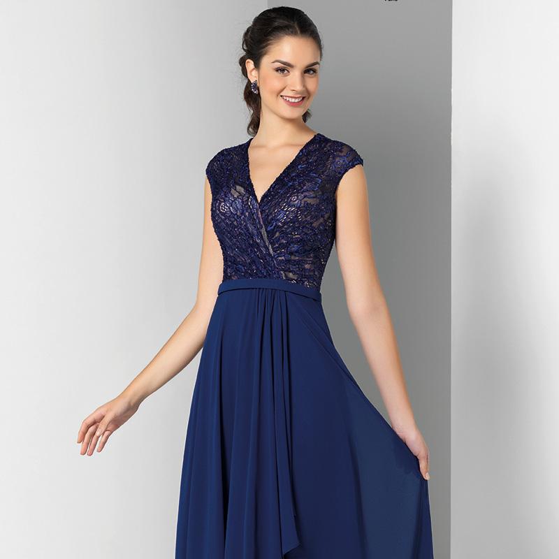 sale retailer b0635 0d0da Brautmoden und Abendkleider aus Havixbeck - Kleiderdiele Treus